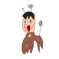 ブルーチーズタクヤ┌(┌・д・)┐ムゲェ…'s user icon