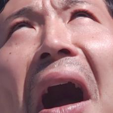 タクヤ┌(┌・д・)┐ムゲェ…【team☆super】のユーザーアイコン