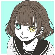 🌸柿まろん🌸のユーザーアイコン