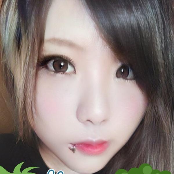 けんにい♂@流行りのアプリで女の子ですぴえんのユーザーアイコン