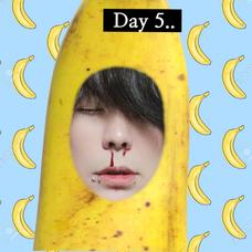 けんにい🍌朝バナナのユーザーアイコン