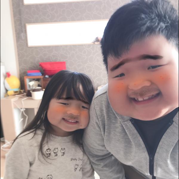 スナック☆クラ子のユーザーアイコン