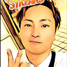 うぉると's user icon