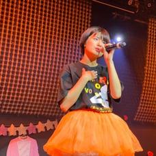 Shiori Morisakiのユーザーアイコン