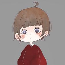 ぱぁ~  ff100%'s user icon