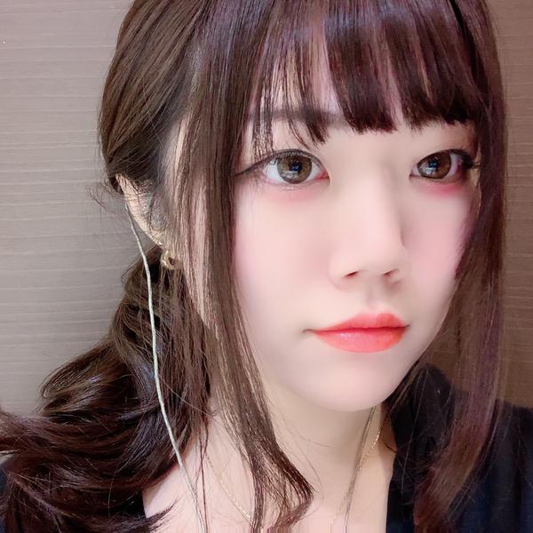 永瀬ハヅキのユーザーアイコン