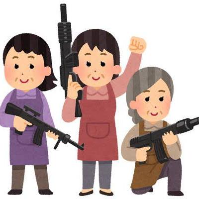 小野田 皐月のユーザーアイコン