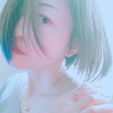 nya∂(にゃあ)のユーザーアイコン