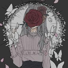 薔薇 雪乃のユーザーアイコン