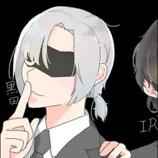◼黒田(くろた)のユーザーアイコン