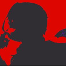 ◼黒田様のユーザーアイコン