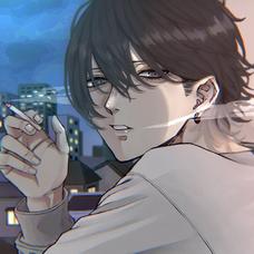 ☠龍矢☠'s user icon