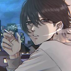 ☠龍矢☠のユーザーアイコン