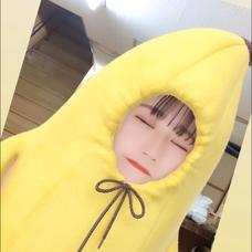 ぺえ子のユーザーアイコン
