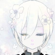 小豆洗い☆桜ちっちゃう🌸❄️☆のユーザーアイコン