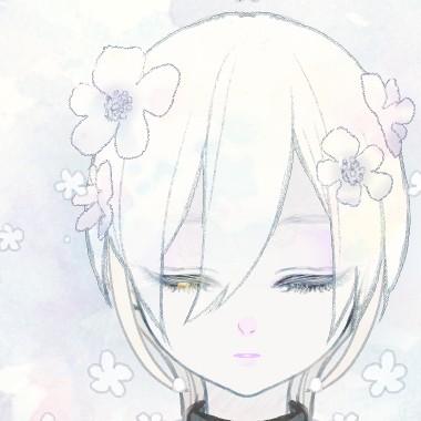 小豆洗い☆今日も平和にただ押しが可愛い☆のユーザーアイコン