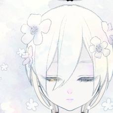 小豆洗い☆ぼちぼちぼちぼち☆のユーザーアイコン