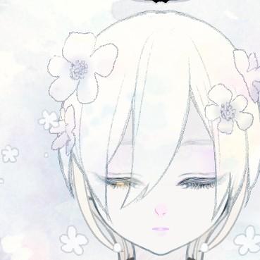 小豆洗い☆連投すみません☆のユーザーアイコン