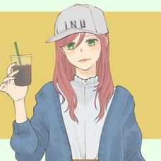 みゅん。's user icon