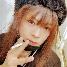 凛寧(GALBANG~ぎゃるばん~)のユーザーアイコン