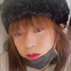凛寧=倫子のユーザーアイコン
