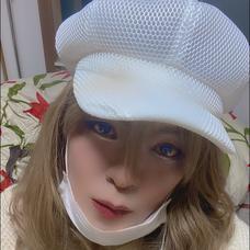 秀霞-絶倫子@綾お嬢様用番犬(アンチ防止w)のユーザーアイコン