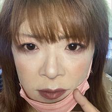 凛寧〜りんね〜(GALBANG~ぎゃるばん~)のユーザーアイコン