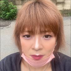 凛寧〜りんね〜(GALBANG~ぎゃるばん~)'s user icon