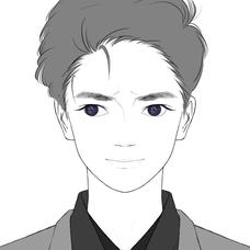 tomohikoのユーザーアイコン