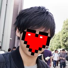 daidai7のユーザーアイコン