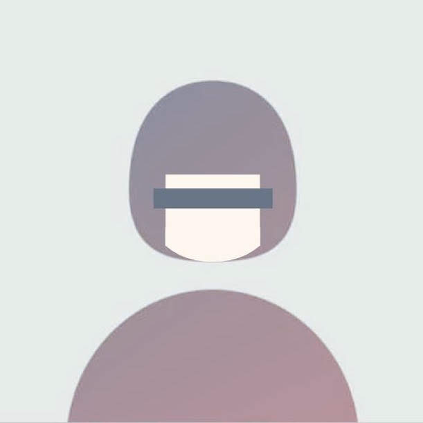 manikaのユーザーアイコン