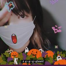 ちくきゅう(使い魔🐿)'s user icon