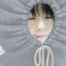 ちくきゅう(使い魔🐿)のユーザーアイコン