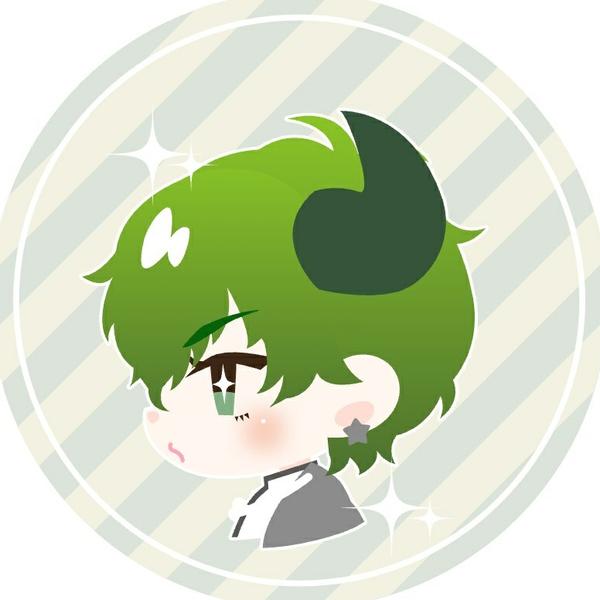 浅倉桐のユーザーアイコン