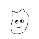 縺輔¥のユーザーアイコン