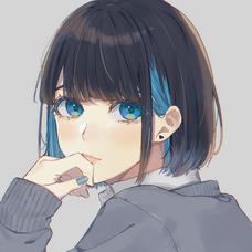 もてぃ's user icon