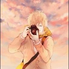 響羽's user icon