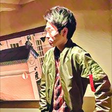 なおちゃんのユーザーアイコン
