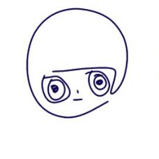 kkoのユーザーアイコン