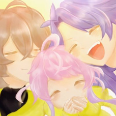 永彩姫のユーザーアイコン