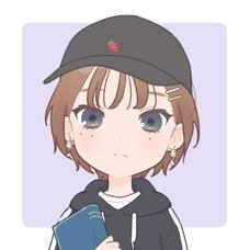 よつぼし しおり's user icon