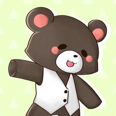 げん's user icon