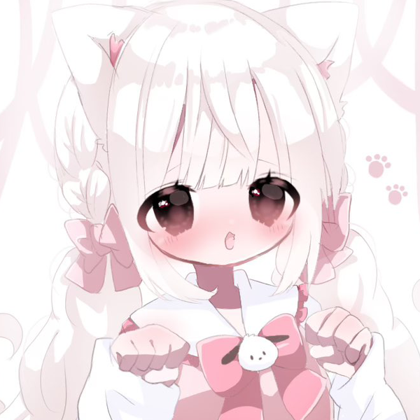 美狐のユーザーアイコン