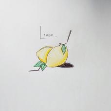 Kayo/Rin's user icon