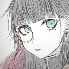 蓮月 珱羽のユーザーアイコン