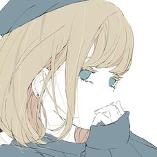 綾瀬のユーザーアイコン