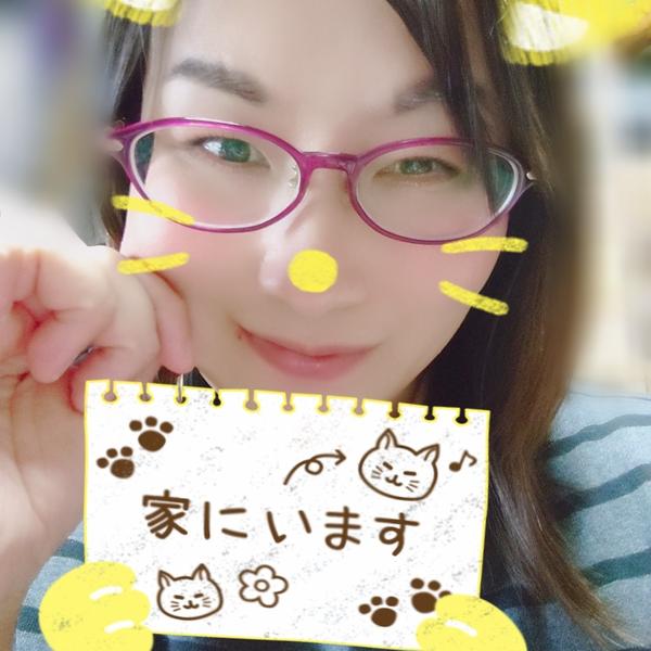 ♡ラブたん♡'s user icon