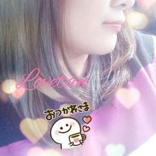 ラブたんʕ๑•ω•ฅʔ💙's user icon