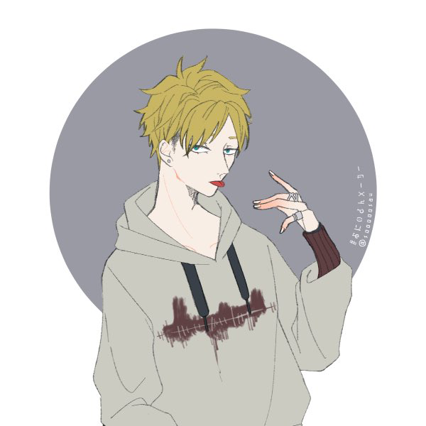 みゃひる's user icon