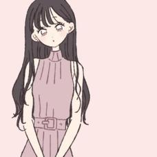 佐倉のユーザーアイコン